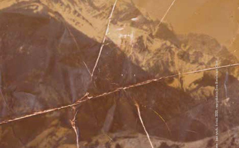 Himalaje i Yeti u SoniRammer