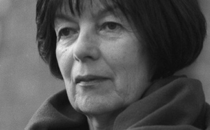 Jolanta Brach-Czaina i znaczeniekrzątactwa